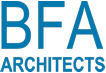 BFA Architects